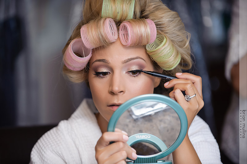 2014 Beauty Favorites | Brighter Darling Makeup Favorites 2014