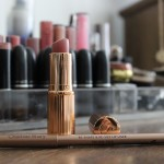 Charlotte Tilbury Bitch Perfect + Pillowtalk Review