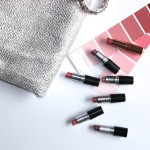 Top 7 Everyday Lipsticks for All Skin Tones