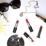Top 6 Summer Lipsticks | Neutrals to Brights