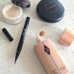 April 2015 Makeup Favorites