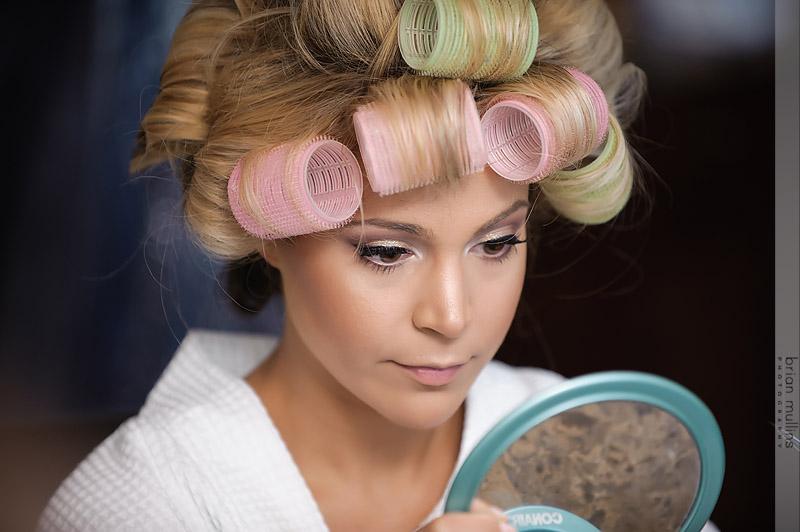 DIY Special Occasion Makeup