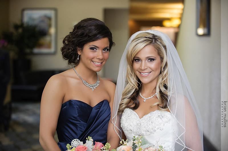 Long Lasting DIY Wedding Makeup Tutorial