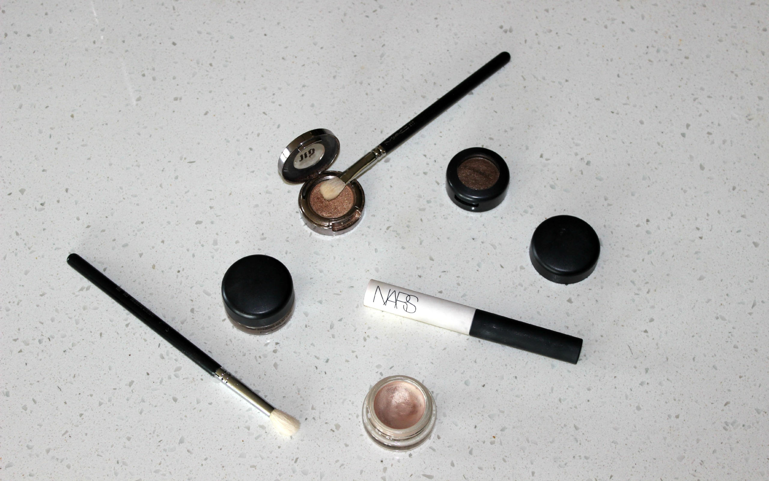 Best Eye Primers | Brighterdarling.com