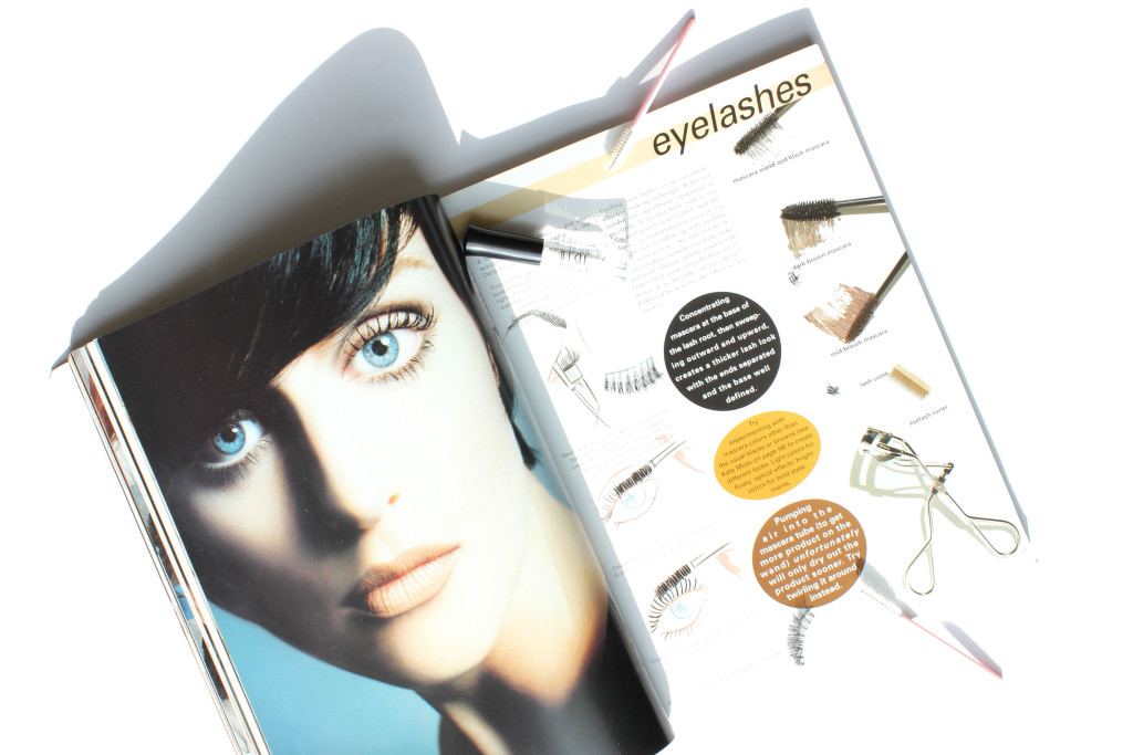 Lash Extensions Experience Pros and Cons