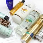 Splurge vs Save [Hair care]