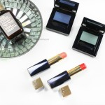 3 Spring Beauty Trends + NEW Estee Lauder Makeup