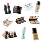 Sephora VIB Sale Ideas for April 2016