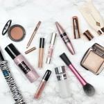 The Beauty Lover Tag