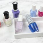8 Summer 2016 Polishes To Try [Pastels + Brights]
