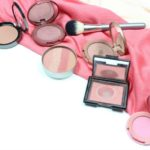8 Best Blushes for Different Skin Tones