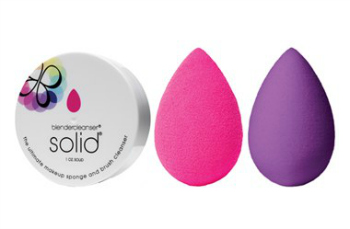 Beautyblender set $35 #NSale