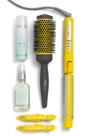 DryBar Beach In A Box $140 #NSale