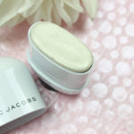 Marc Jacobs Glow Stick – Worth The Hype?