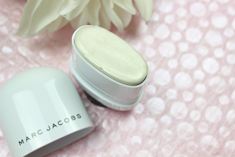 Marc Jacobs Glow Stick Review