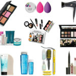 Nordstrom Anniversary Sale Beauty Round Up