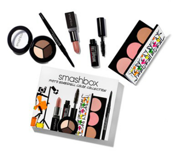 Smashbox Photo Bombshell $54 #NSale