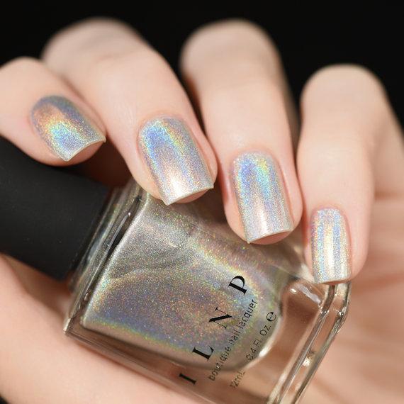 MEGA Polish ILoveNP ILNP $10   Impressive Beauty Buys from Etsy