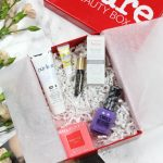 Allure Beauty Box September 2016 Review