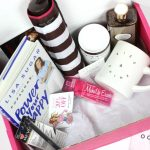 POPSUGAR Must Have Box Review | October 2016