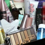 *GIVEAWAY* | Be Thankful Beauty Blowout Box [CLOSED]