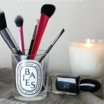 5 Makeup Brushes To Expand Your Core Collection…