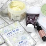 Loving Lately | Winter Skin Care Must Haves