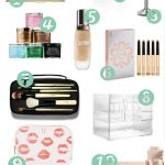 Holiday Gift Ideas | High End Beauty