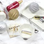 What's in my December 2016 PopSugar Must Have Box