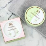 NEW Product To Try: Pixi Double Cleanse