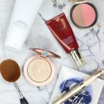 Loving Lately | 6 NEW Beauty Products