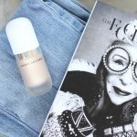 Marc Jacobs Dew Drops Review   Liquid Highlighter for Oily Skin!?
