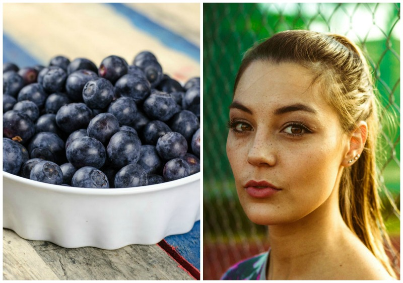 Powerful Berries | What is Clean Beauty?