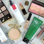A Few New Makeup Items   Beauty Haul