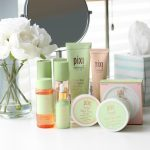 PIXI Skintreats Skincare Review: My Collection + Thoughts