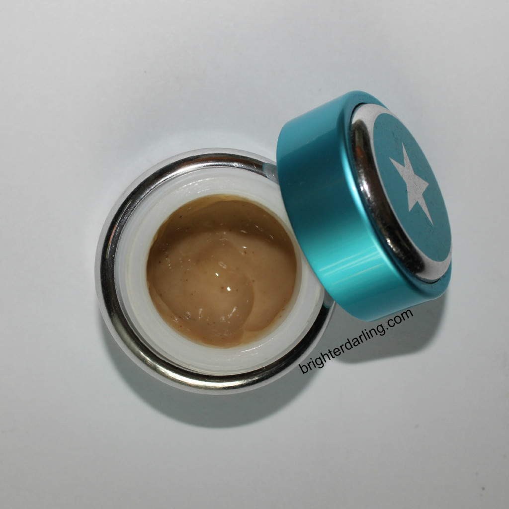 GlamGlow Thirstymud Hydrating Treatment Review