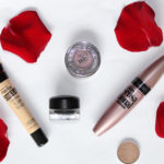 A Mini Makeup Haul | Urban Decay, MAC, Maybelline