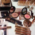 Meeting Charlotte Tilbury + Women's Biggest Beauty Mistake