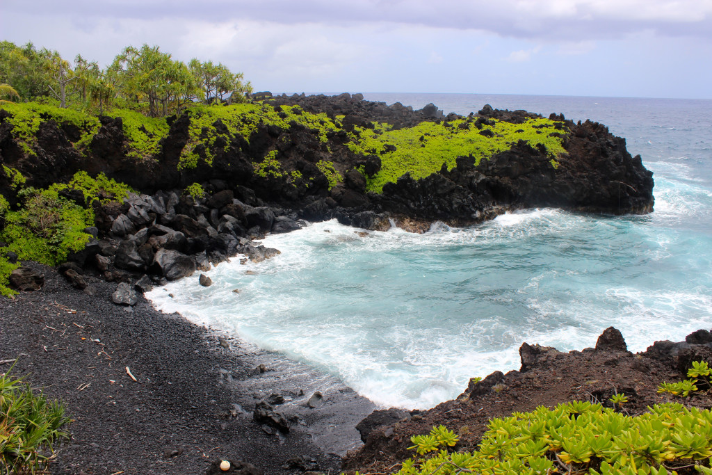 Maui Honeymoon | Tips and Recommendations brighterdarling.com