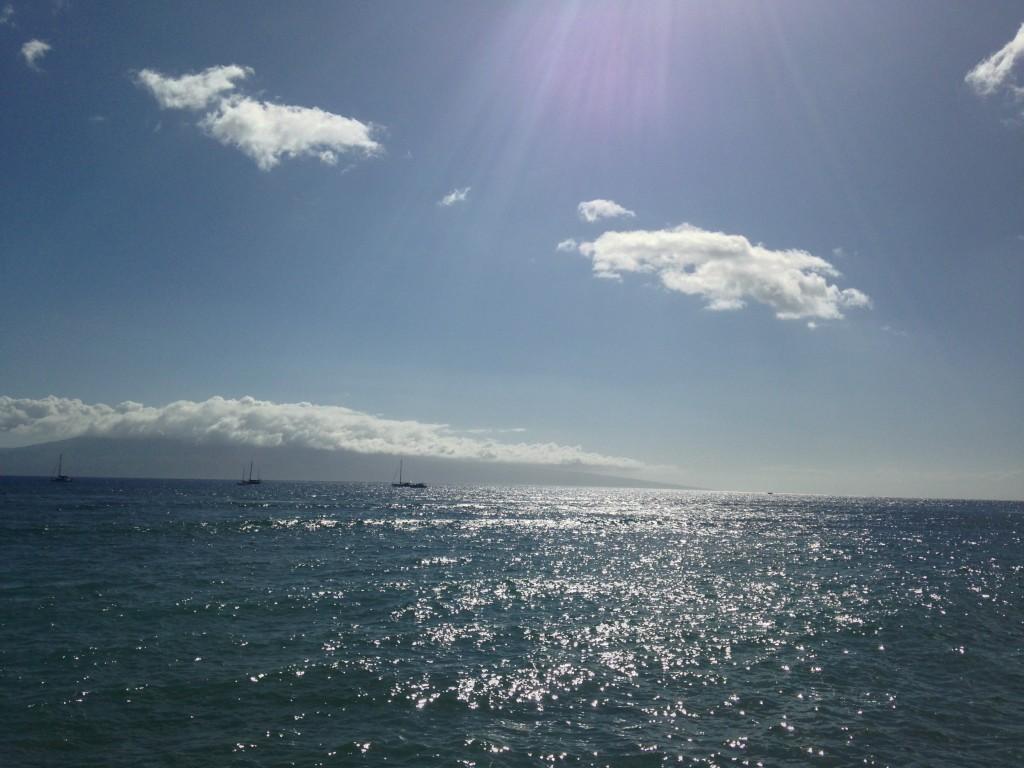 Maui Greatest Place on Earth