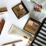 My Charlotte Tilbury Collection & Thoughts