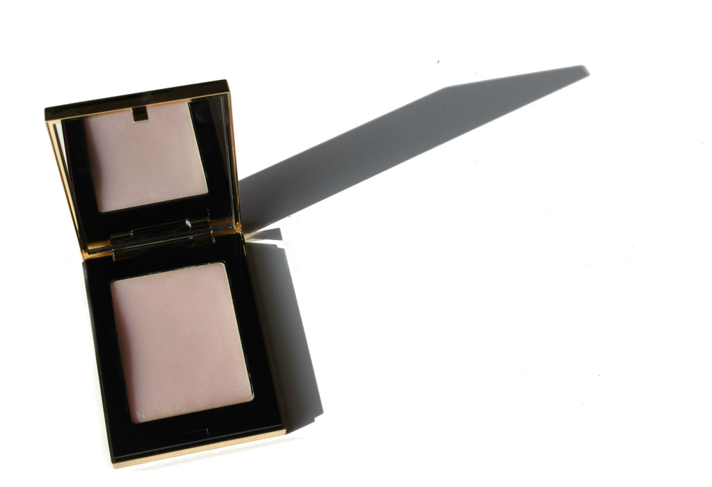 YSL Touche Eclat Blur Perfector Review