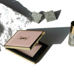 *NEW Product Review* YSL Touche Éclat Blur Perfector
