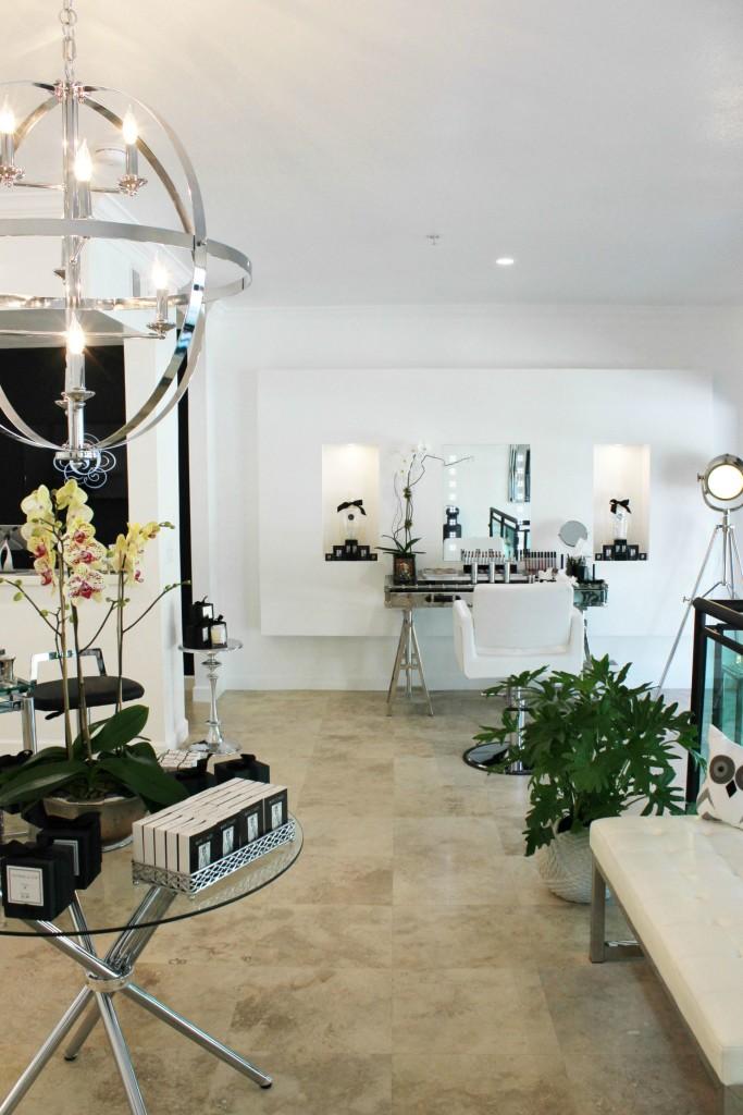 L'Atelier de ArtOnIt Sergio Escalona Interview Houston Beauty Blogger