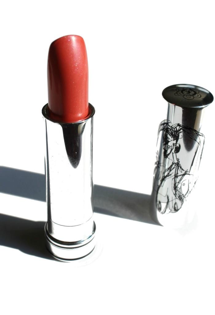 L'Atelier de ArtOnIt Renoir Lipstick Houston Beauty Blogger