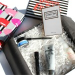 PLAY by Sephora Sept. 2015 Review