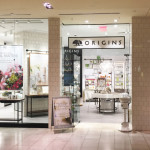 3 Reasons You Need To Check Out The New Origins Store | Houston Galleria Grand Re-Opening