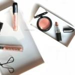 A Fall Haul | Sephora VIB Sale + MAC