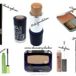 #TBT | Early 2000s High School Makeup Favorites