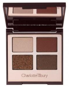 Charlotte-Tilbury-Dolce-Vita-Palette